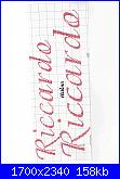 "richiesta nome ""Riccardo A.""-riccardo-jpg"