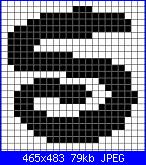 lettera S-s-jpg