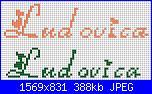 Richiesta schema nome Ludovica-ludovica1-jpg