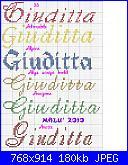 Nome Giuditta-giuditta-1-jpg
