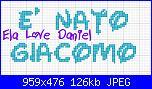 Richiesta scritta: è nato Manuel-nato%2520giacomo-jpg