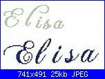 "Nome ""Elisa""-11-jpg"