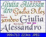 Nomi Giulia e Alessandro-giulia-alessandr-111-jpg