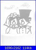 "Richiesta schema ""Sposi"" allegato +  i nomi Maribel y Alberto + la data!-samsung-scx-6x22-s-jpg"