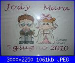 inomi JODY MARA + 5 giugno 2010-p1040086-jpg