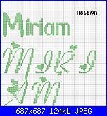 Nome Miriam-miriam4-jpg