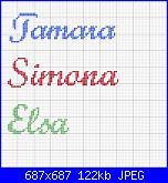Tamara, Simona, Elsa-tam-jpg