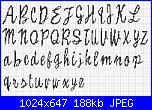 Alfabeto Witched x Halloween-witched-font-jpg