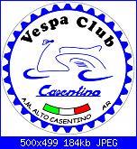 Scritta * Vespa club* più logo-logo_vespa_piccolo%5B1%5D-jpg