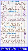 Richiesta scritta : è nata Benedetta-e-nata-benedetta-1-jpg