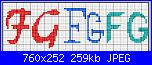 iniziali F e G-iniziali_1-jpg