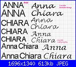 richiesta nome Anna e Chiara-anna-chiara-jpg