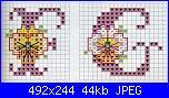 iniziali F e G-alfa-viole-pensi-10-jpg