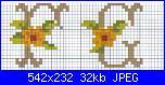 iniziali F e G-29%5B31%5D-f-g-jpg