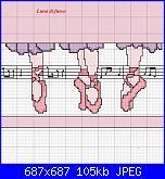 Piedi ballerine e note musicali-ballerine-jpg