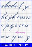 Nome Sara-alfabeto-bickham-script-pro-regular-minuscolo-png
