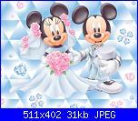 Schema topolino/a sposi......-sposi%2520minnie%2520e%2520topolino-jpg