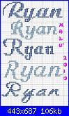 Richiesta nome Ryan!-ryan-cors-jpg