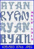 Richiesta nome Ryan!-ryan-stamp-maiusc-jpg