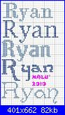 Richiesta nome Ryan!-ryan-stamp-min-jpg