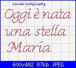 Richiesta scritta: oggi è nata una stella... Maria-oggi-%E8-nata-la-st-jpg