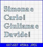 Richiesta nomi * Simona e Carlo* e * Giuliana e Davide*-coppie-jpg