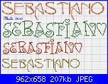 Richiesta nome: Sebastiano-sebastiano-largh-146-e-108-jpg