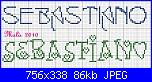 Richiesta nome: Sebastiano-sebastiano-largh-130-jpg