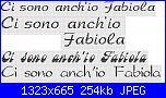 Ci sono anch'io Fabiola-fabiola-jpg