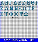 Alfabeto Greco-alfabetogreco-jpg