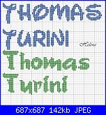 scritta Thomas-t1-jpg