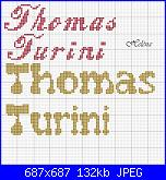 scritta Thomas-t2-jpg