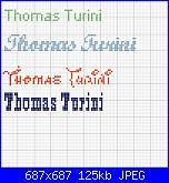 scritta Thomas-thomas-jpg