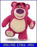 "Richiesta schema: ""Lotso"" -  l'orsetto rosa-lotzo-toy-story-3-jpg"