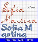 Nome * Sofia e Martina*-s-m-jpg