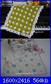 copertine per i nostri piccolini !!!-colcha-crochet-malmequer-bebe1-copy-jpg