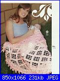 copertine per i nostri piccolini !!!-i-2-jpg