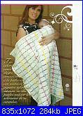 copertine per i nostri piccolini !!!-g-4-jpg