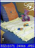 copertine per i nostri piccolini !!!-h-2-jpg