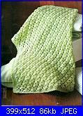 copertine per i nostri piccolini !!!-verde-jpg
