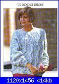 abbigliamento-maglia-con-jpg