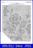 Tende a filet-tb1_2007_011-jpg