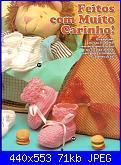 Scarpine bebè.-revista-sapatinhos-bebe-pag-14-jpg