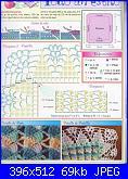 BORDURE-mantabe1-1-bordo-jpg