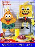 presine-spongebob-jpg
