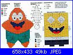 presine-spongebob-2-jpg