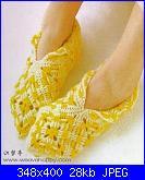 schema per Pantofole & Calzettoni-pantufa2s2-jpg