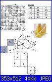 schema per Pantofole & Calzettoni-pantufa-2-jpg