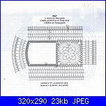 schema per Pantofole & Calzettoni-sapatilha-crochet-rendada-esq-2-jpg