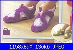 schema per Pantofole & Calzettoni-pantufa-square2-jpg